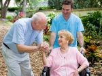shermanoaks caregivers