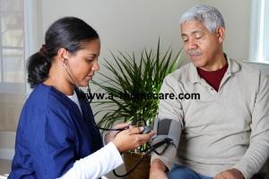 parkinson care sherman oaks a1 home care
